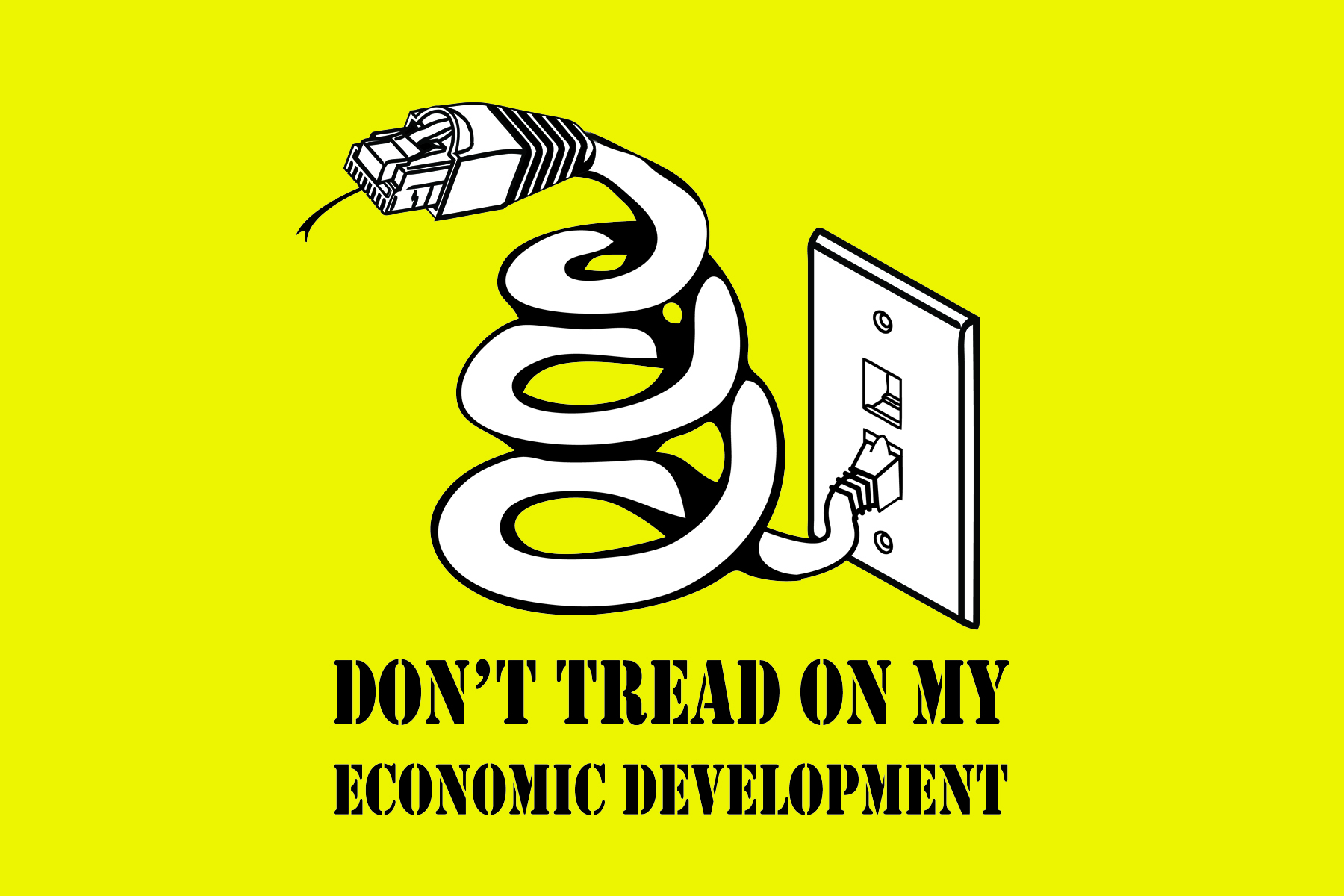 donttread-econdev-yellow1